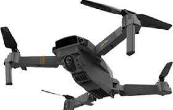 Is Shadow X Drone Worth The Money?