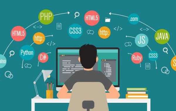 How reliable is a programming assignment help?