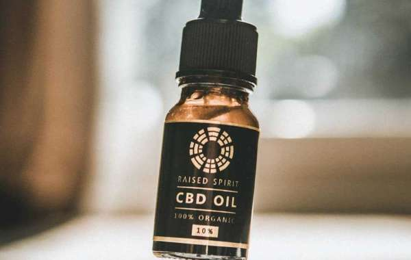 OIL : https://hulkssupplement.com/peyton-manning-cbd-oil/