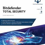 Bitdefender Reviews Profile Picture