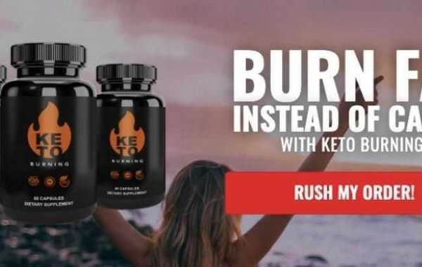 https://ketoburningaustralia.com/