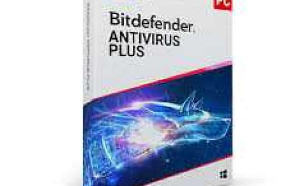 Bitdefender Antivirus: Fully protection for mobile and PC