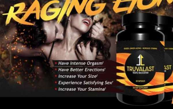 Site:https==www==supplements4shop=com/truvalast-south-africa