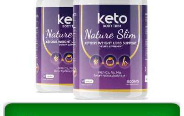Keto Body Trim Canada Weight Loss Diet Pills, Reviews and where to buy