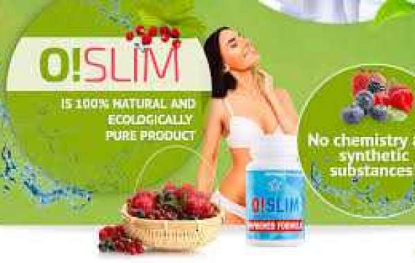 Possible Side effects of Oslim Pills