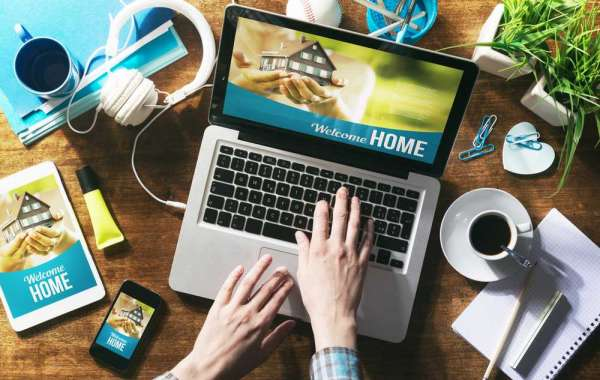 Ways to make a best choice of laptop for Real Estate agent