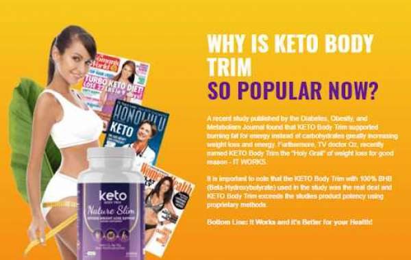 Offer : https==hulkssupplement==com==keto-body-trim-australia/