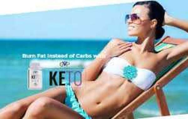 Green Vibration Keto  – Is it quality products? Review
