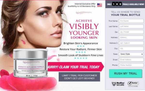 Vyessence Cream® - Up to 95% Off Today