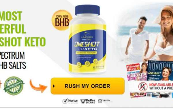 One Shot Keto Read customer Reviews side effects ingredients Cost