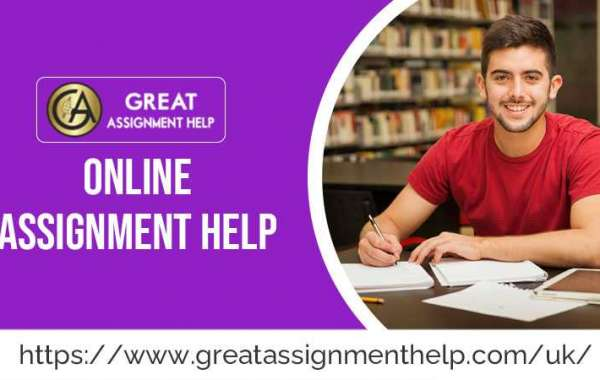 Lower the stress of project submission with UK assignment helpers