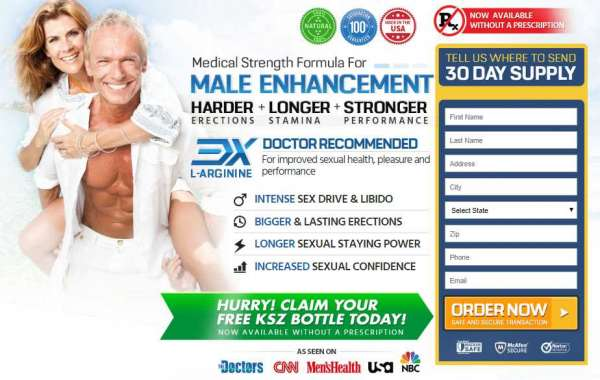 Flow 3XL Male Enhancement | Today Get Exclusive Offer- Buy Now !