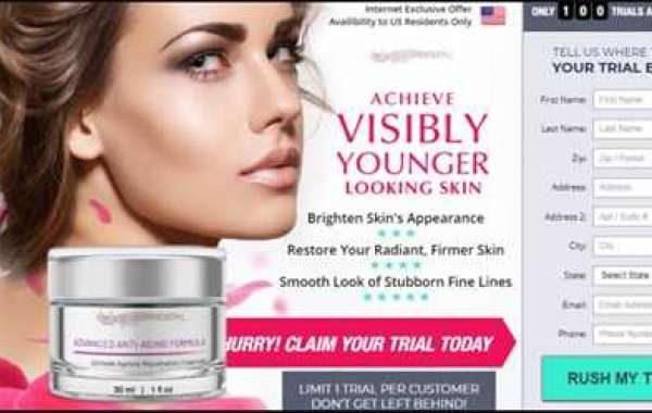 Vyessence Cream How To Order This Product Its Really Work
