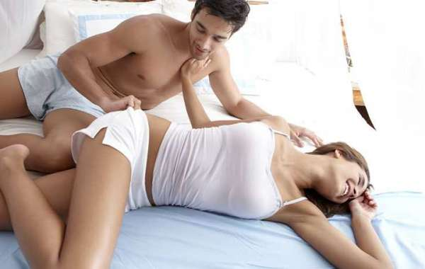 How To Buy Resultz Boost Male Enhancement Formula?