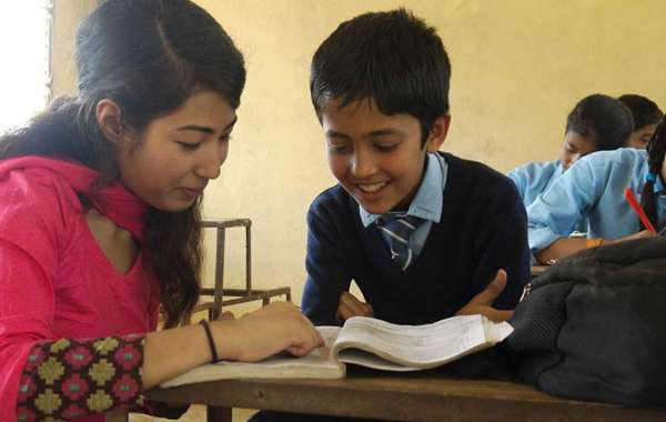 Hire the Best Online Tutor in Nepal to Get Utmost Success in Your Academics