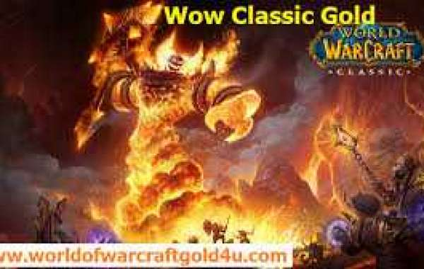 The crowded players on WOW Classic servers are divided into different layers