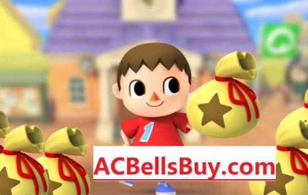 Is Animal Crossing about to turn to the show?