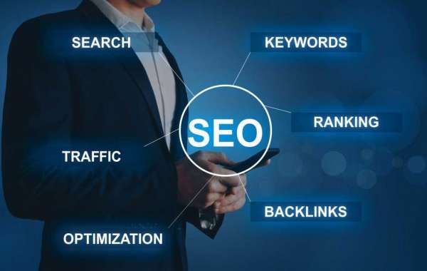 Expand Your Business by Hiring Best SEO Company in India