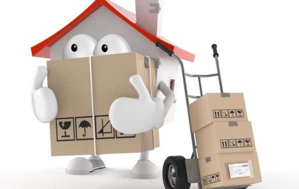 Take benefit of military moving services and make your shipping available.