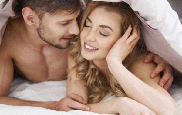 SolidErix : Supercharge Your Sex Life & Amplify Pleasure!