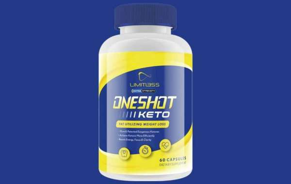 Where To Purchase And Price One Shot Keto Pills?