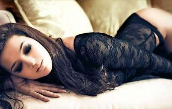 Discover a consider young Chennai Call Girls that you truly like