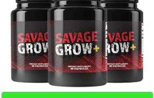 https://savage-grow-plus-04.webselfsite.net/