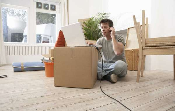 Packers and Movers offer all types of packing and moving services