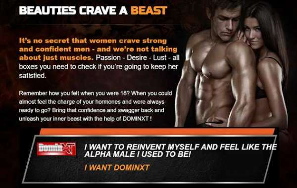Domin XT Pills Benefits. When you are looking for a product to improve your muscle mass, you need to know some of the ba