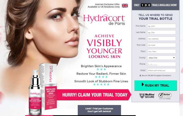 The 7 Secrets That You Shouldn't Know About HydraCort Serum.