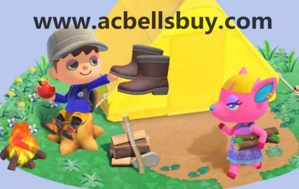 Don't give Animal Crossing Villagers junk birthday gifts