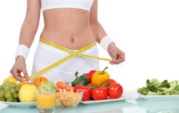 hit Phase II of your healthy weight loss and