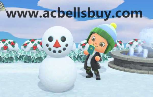 Animal Crossing: New Horizons Toy Day Recommendations