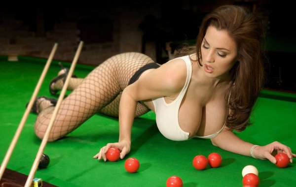 Bangalore Escorts for Blissful and Horny Nights