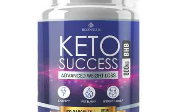 https://www.completefoods.co/diy/recipes/keto-success-diet-review-ketogenic-diet-for-weight-loss