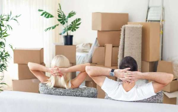 Home Removals Top 5 Movers Services: In Search of the Best