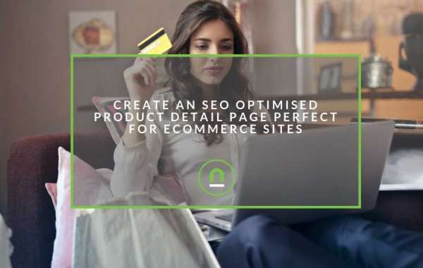 Make Your Website Admirable by Hiring Best Ecommerce Website Development Company in India
