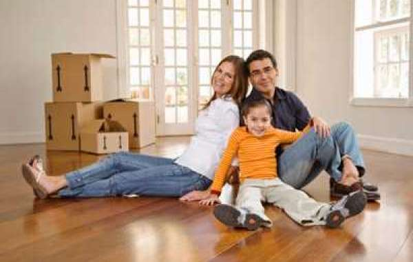 Packing and Shipping Services worldwide