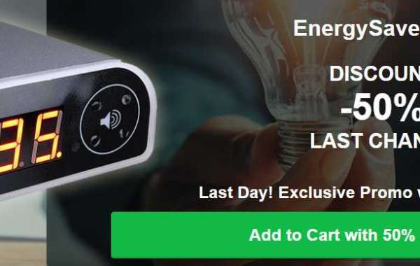 Energy Saver Pro Lifetime Warranty, Guaranteed Performance, And Affordable Price!