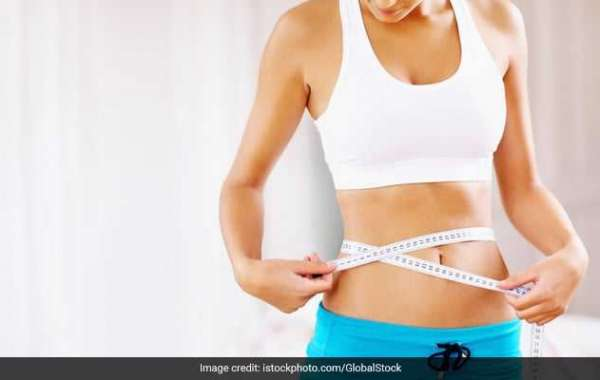 How To Use Weight Loss To Desire