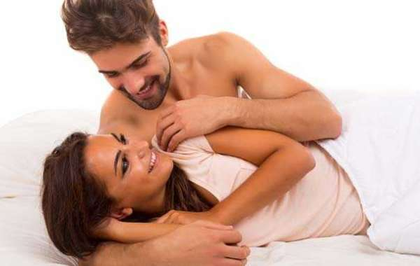 3 Tips About Power Level Male Enhance You Can't Afford To Miss