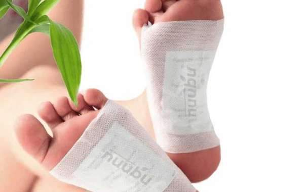 Is There Any Side Effects Of Nuubu Detox Patches?
