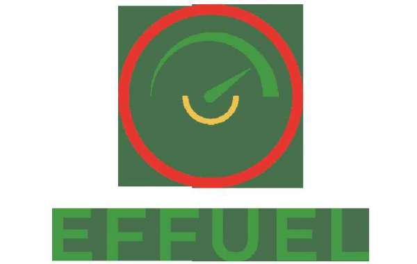 Effuel :- Nonetheless, this doesn't mean you quit utilizing