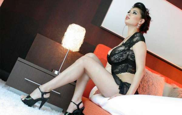 Enjoy with Russian Female Escorts in Lucknow for Climax Of Erotic Pleasure