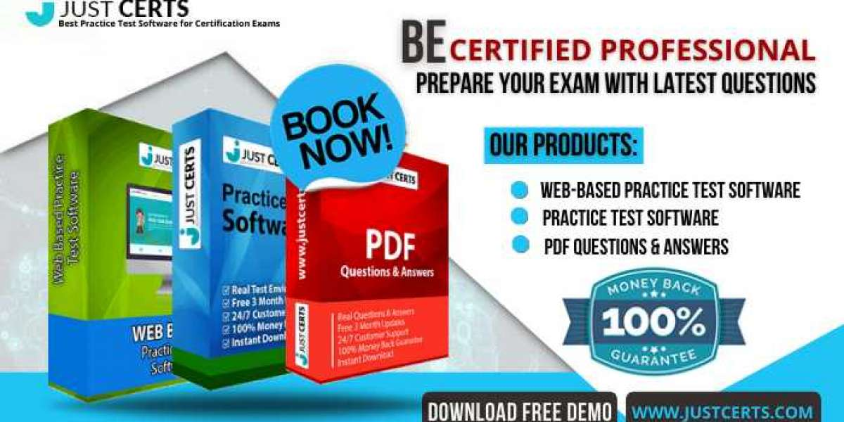 Get ISC2 SSCP Exam Dumps- Tips To Pass [July 2021]