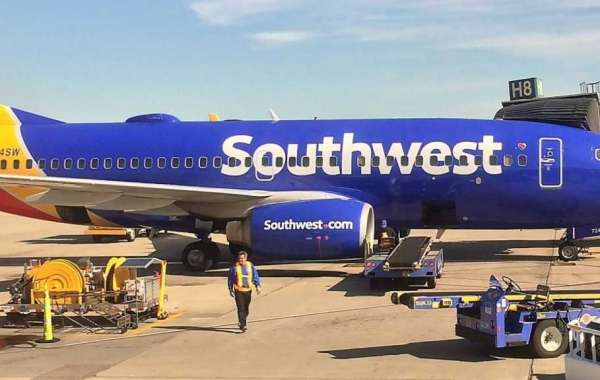Initiate Southwest book a flight and fly affordably!