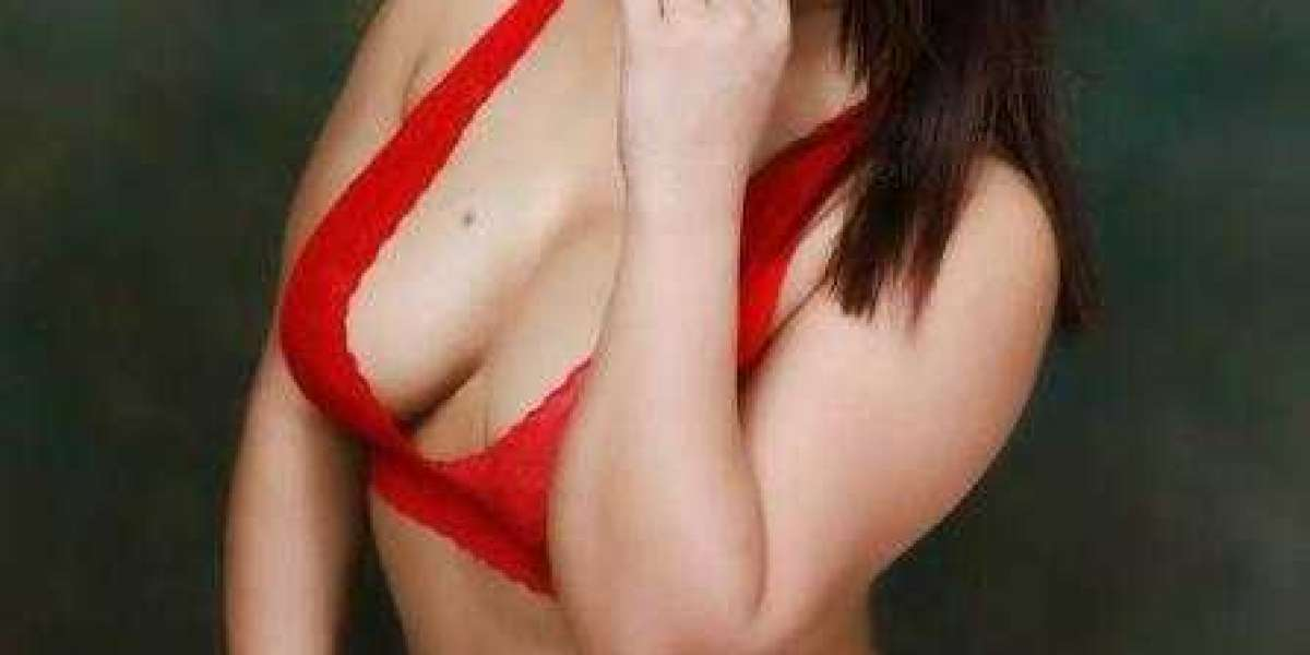 Our Islamabad escorts are worth your time and money