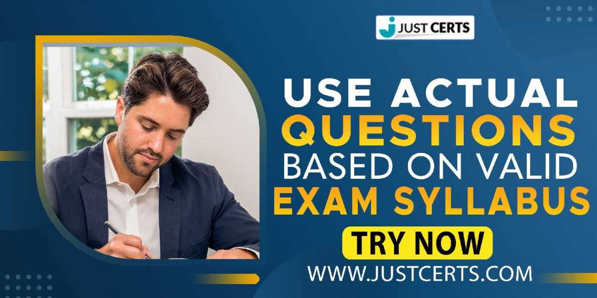 Cisco 300-630 DCACIA Exam Dumps - Pass in First Attempt [August 2021]