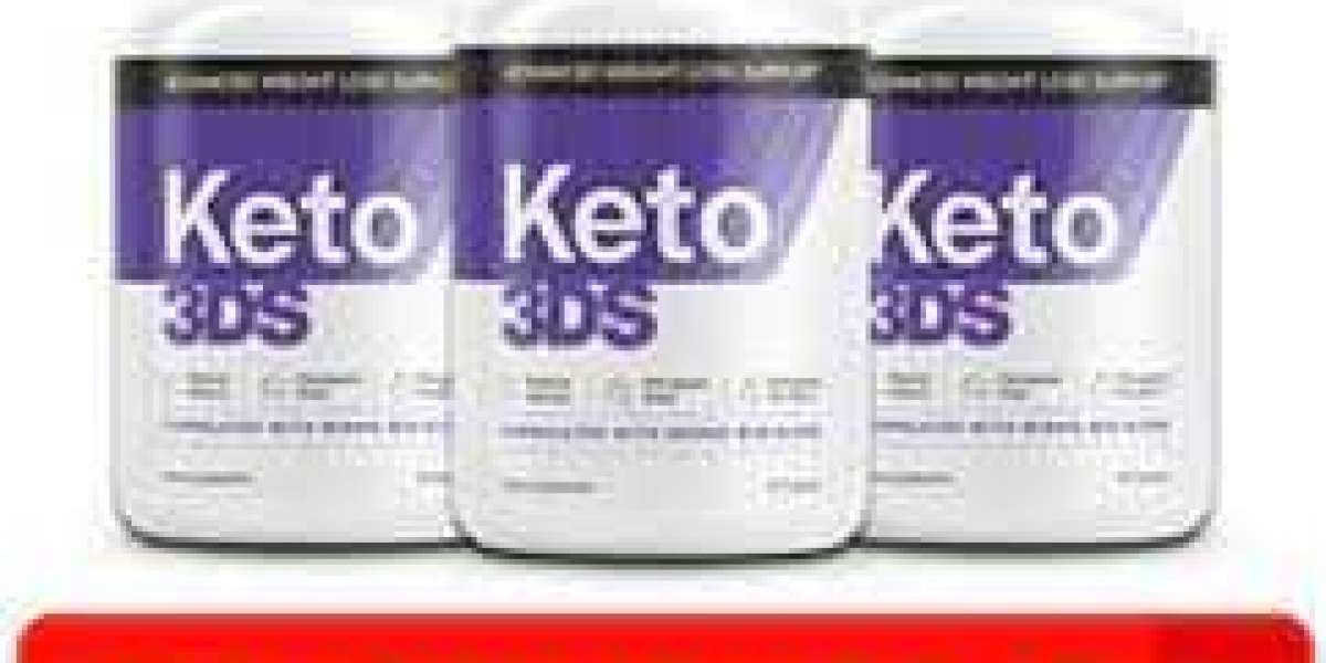 https://ipsnews.net/business/2021/09/16/keto-3ds-negative-side-effects-or-real-customer-complaints/