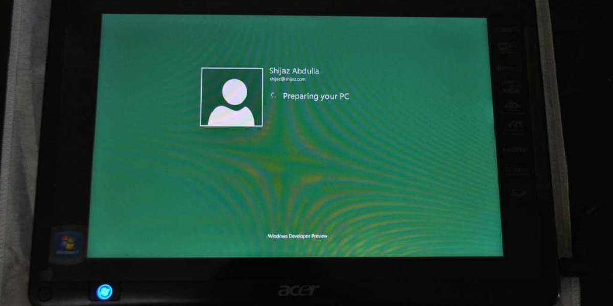 .zip Acer Iconia W500 Recovery Disk File Full Version 64 Windows